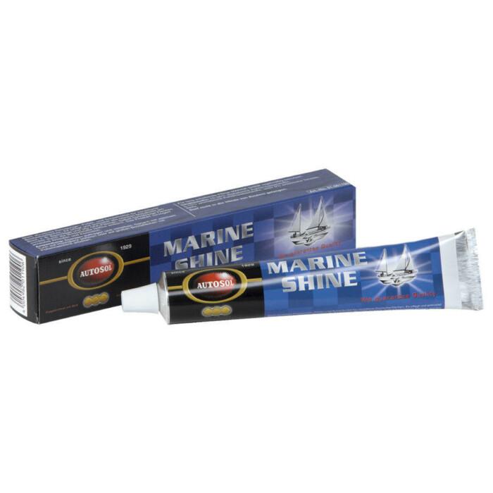 Autokosmetika Autosol Marine Shine Tin