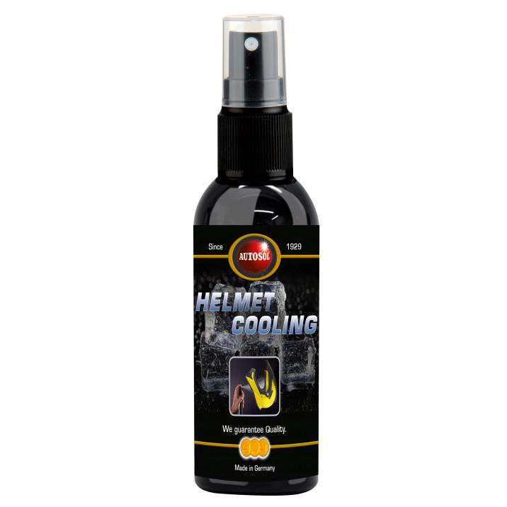 Chladící sprej do helmy Autosol